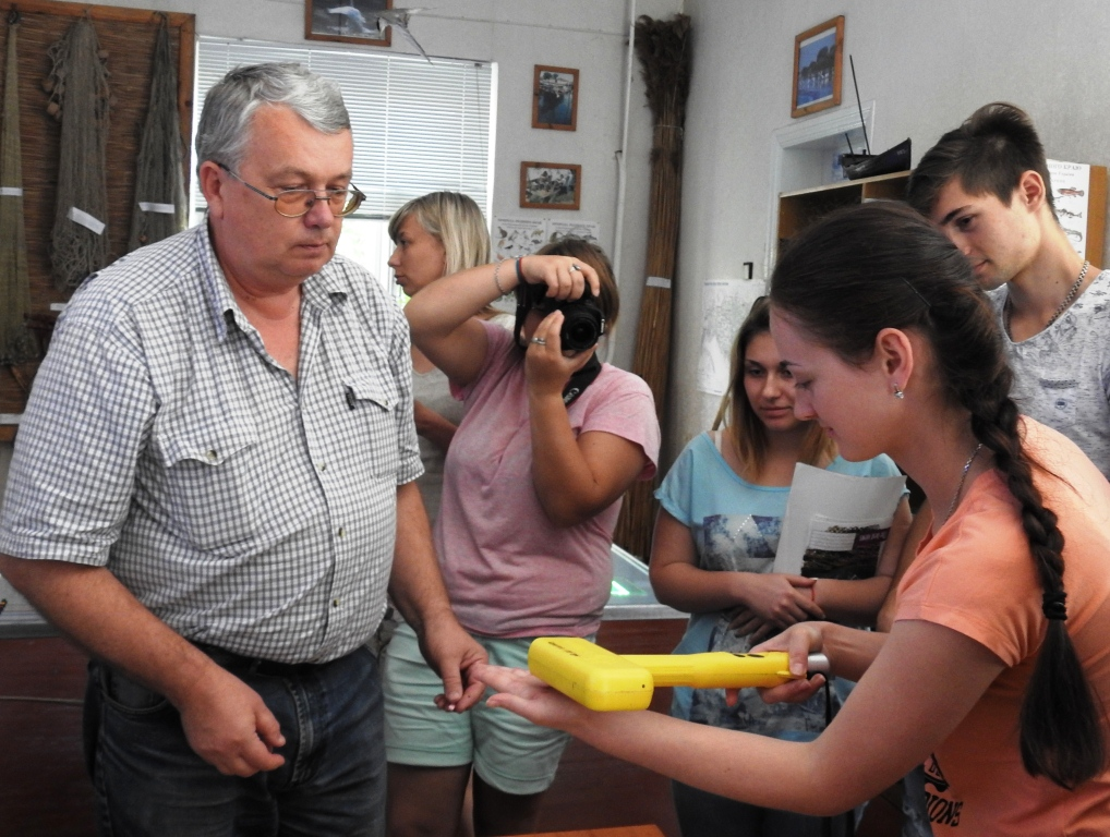 .jpg - Осетрова варта: вже в Україні