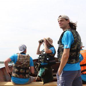 300x300 - Осетрова варта знову оголошує набір добровольців!
